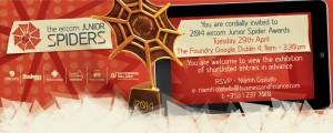 JS_invite2014
